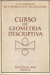 GeometraDescriptiva