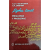 algebra-lineal-preguntas-problemas
