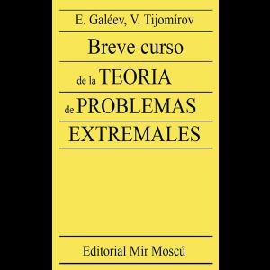 breve-curso-teoria-problemas-extremales-mir