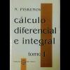 calculo-diferencial-e-integral-piskunov-mir