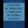 coleccion-de-problemas-y-ejercicios-de-quimica-analitica-yaroslavtsev