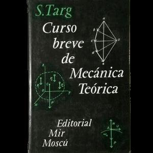 curso-breve-mecanica-teorica-targ
