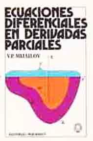 ecuaciones-diferenciales-en-derivadas-parciales-mijailovec