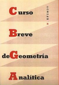 efimov_curso_breve_geometra_analitica