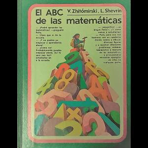 el-abc-de-las-matematicas-mir