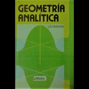 geometria-analitica-lehmann