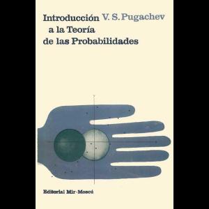 introduccion-teoria-probabilidades-mir