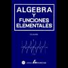 kalnin-algebra-y-funciones-elementales