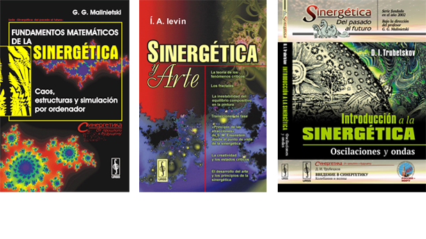 libros-sinergetica-rusos-peru