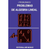 problemas-de-algebra-lineal-proskuriakov-mir