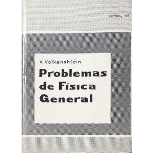 problemas-de-fisica-general-volkenshtein