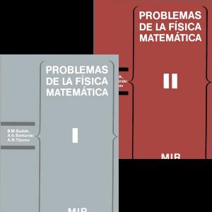 problemas-de-la-fisica-matematica-budak