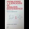 problemas-ejercicios-analisis-matematico-demidovich