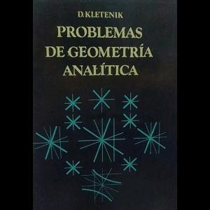 problemas-geometria-analitica-kletenik