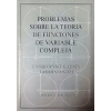 problemas-teoria-funciones-variable-compleja-volkovyski
