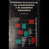 problemas-teoria-probabilidades-estadistica-matematica