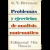 problemas-y-ejercicios-de-analisis-matematico-berman