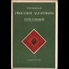 procesos-aleatorios-rozanov