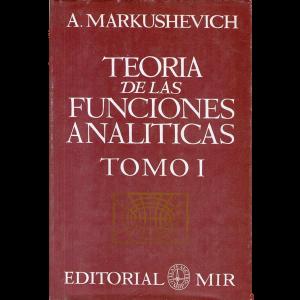 teoria-de-las-funciones-analiticas-markushevich
