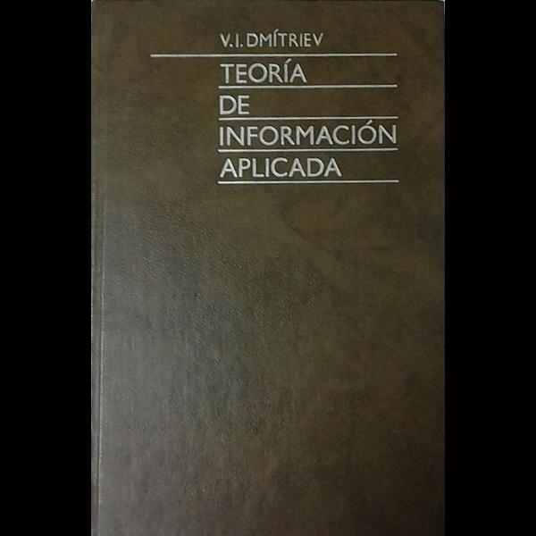 teoria-informacion-aplicada-dmitriev