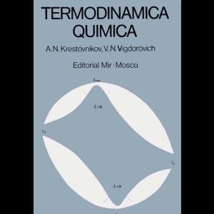 termodinamica-quimica-krestovnikov