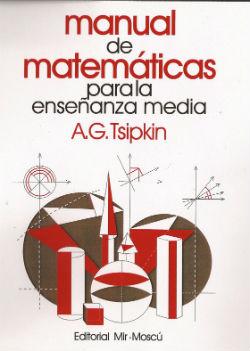 tsipkin_manual_matematicas_enseanza_media