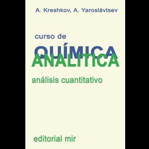 curso-de-quimica-analitica-analisis-cuantitativo-kreshkov