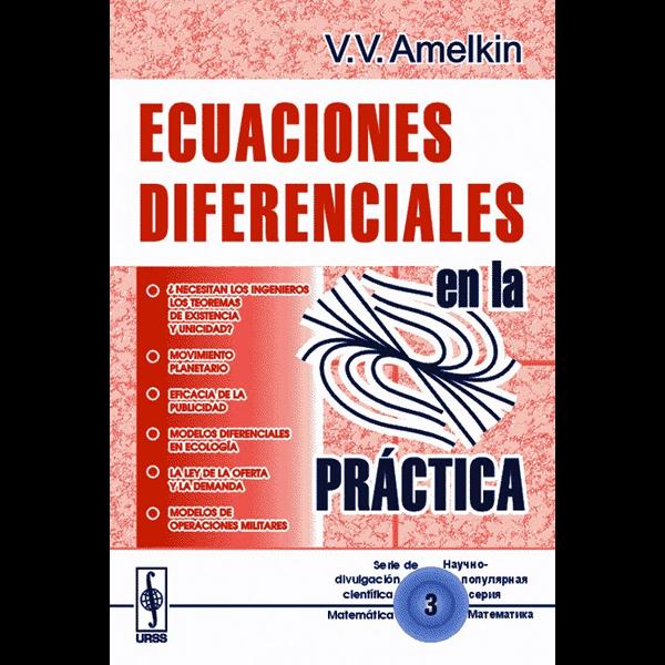 ecuaciones-diferenciales-en-la-practica-amelkin