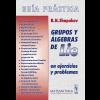 grupos-y-algebras-de-lie-en-ejercicios-y-problemas-shapukov