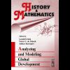 history-and-mathematics-grinin