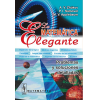 la-matematica-elegante-libreria-cientifica