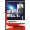 lecciones-de-matematica-algebra-lineal-t-3-boss