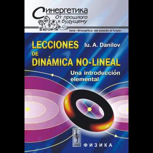 lecciones-dinamica-no-lineal-danilov
