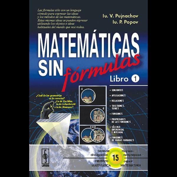 matematicas-sin-formulas-libro-1-pujnachov