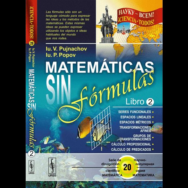 matematicas-sin-formulas-libro-2-pujnachov