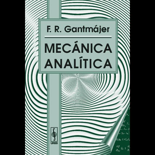 mecanica-analitica-gantmajer
