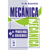 mecanica-en-problemas-y-en-soluciones-rozenblat