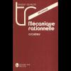 mecanique-rationnelle-tchetaev