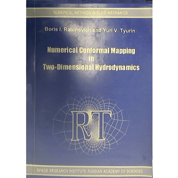 numerical-conformal-mapping-in-two-dimensional-hydrodynamics-rabinovich