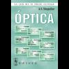 optica-shepeliov