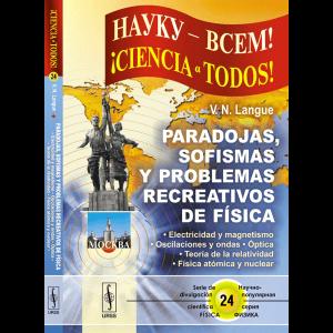 paradojas-sofismas-y-problemas-recreativos-de-fisica-electricidad-langue