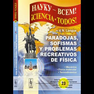 paradojas-sofismas-y-problemas-recreativos-de-fisica-mecanica-molecular-langue
