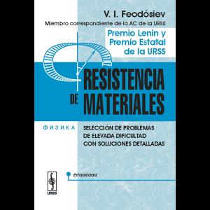resistencia-de-materiales-estabilidad-feodosiev