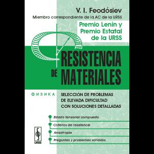 resistencia-de-materiales-estado-tensional-anisotropia-feodosiev