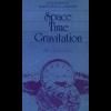 space-time-gravitation-vladimirov