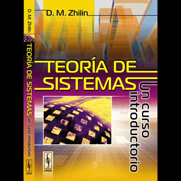 teoria-de-sistemas-zhilin
