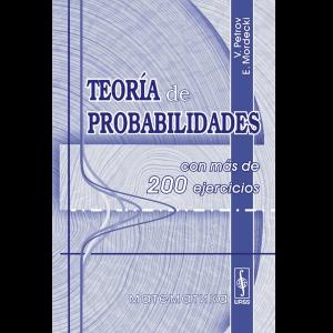 teoria-probabilidades-petrov