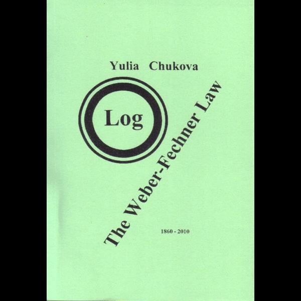 the-weber-fechner-law-chukova